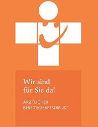 KVBW_Notfallldienst_logo-2