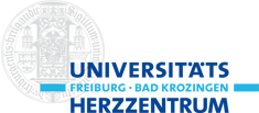 Logo-UHZ