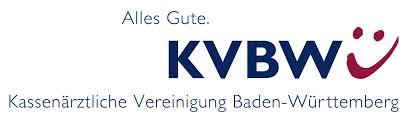 logo_kvbw
