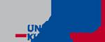 logo_uniklinik-FR
